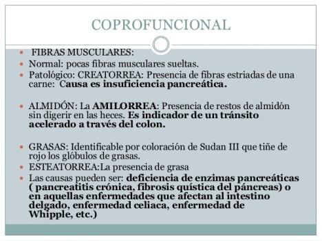 examen-cropoparasitologico-dra-beltrn-10-638
